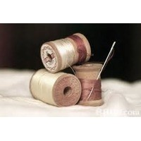 Thumb clothman knitting corporation