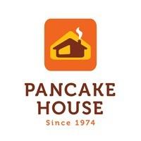 Thumb 1533874945 pancake house