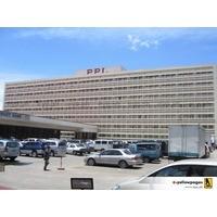 Thumb eyp 789 advance solutions manila city iso77 11  1600x1200