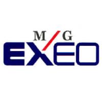 Thumb logo mg exeo network