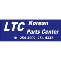Ltc Korean Parts Center In Quezon City Metro Manila Yellow Pages Ph