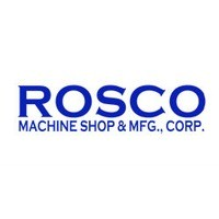 Rosco Machine Shop And Manufacturing In Valenzuela City Metro