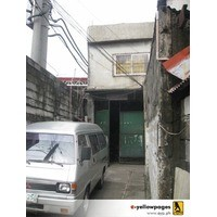 Thumb eyp 8342 cone enterprises valenzuela city iso77 01  1600x1200