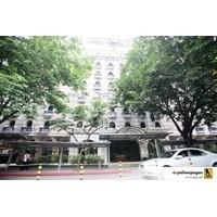 Thumb eyp 8379 conrad and company makati city iso77 09  1600x1200