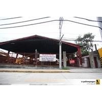 Thumb eyp 8524 contractors equipment quezon city iso77 10  1600x1200