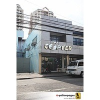 Thumb eyp 8565 copyer enterprises makati city iso77 07  1600x1200