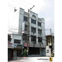 Thumb eyp 8572 copystar office makati city iso77 12  1600x1200