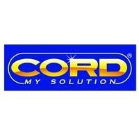 Thumb cord 001