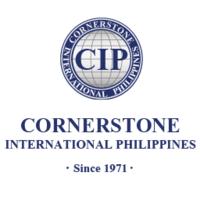 Thumb cornerstone philippines