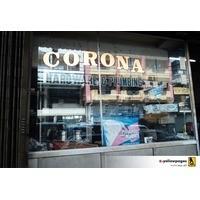 Thumb eyp 8635 corona hardware 07 manila city black team