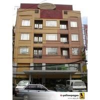 Thumb eyp 8674 the corporate inn manila city iso77 03  1600x1200