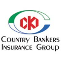 Thumb 1549596152 cbig logo