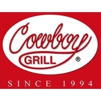 Thumb cowboygrill logo