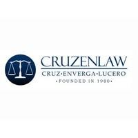 Thumb 9011 cruz enverga and lucera law offices 001