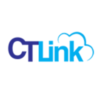Thumb ctl cloud logo small