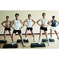 Thumb aerobic classes