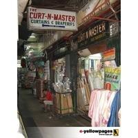 Thumb eyp 9213 curt n master manila iso77 34