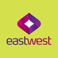 Thumb 1540433919 eastwest bank logo