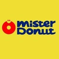 Thumb 1540193258 mister donut 001