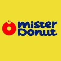 Thumb 1540193315 mister donut 001