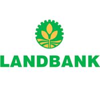 Thumb 1536307230 landbank 1