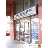 Thumb eyp 9497 daniel merchandising quezon city iso77 07  1600x1200