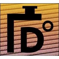 Thumb dantes radiator logo