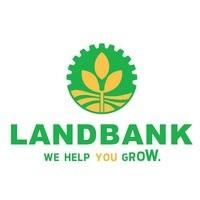 Thumb new landbank logo