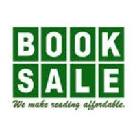 Thumb book sale