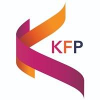 Thumb kidney foundation logo final secondary on white