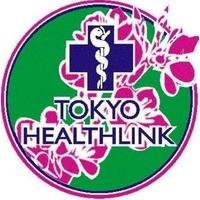 Thumb company logo