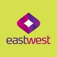 Thumb 1540519536 eastwest bank logo