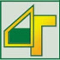 Thumb 1553751257 logo