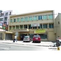 Thumb eyp 9795 de ocapmo memorial medical center 6 manila3 mbarret