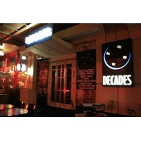 Thumb decades bar and restaurant