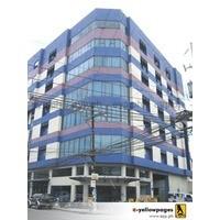 Thumb eyp 99373 copylandia services 05 mandaluyong city iso77