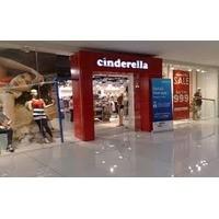 Thumb cinderella