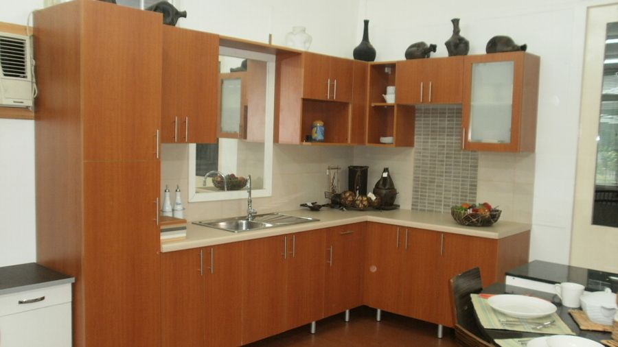 Photos Of San Jose Kitchen Cabinets Manufacturing In Carmona Cavite Yellow Pages Ph