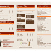 The Coffee Bean Tea Leaf In Quezon City Metro Manila Yellow Pages Ph