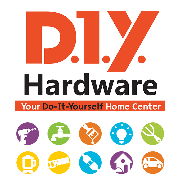 The D I Y Do It Yourself Shop In Makati City Metro Manila Yellow Pages Ph