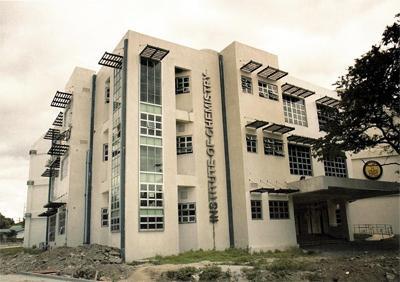 10k Concrete Mix Specialist In Caloocan City Metro Manila