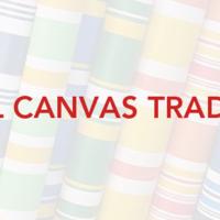 Jkl Canvas Trading in City of Manila, Metro Manila